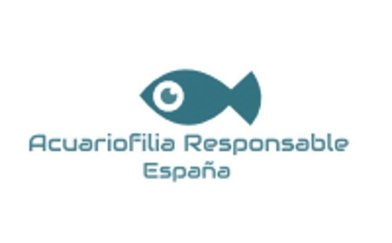 Me encontré con: Acuariofilia responsable España