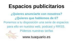 espacios publicitarios tuaquario.es